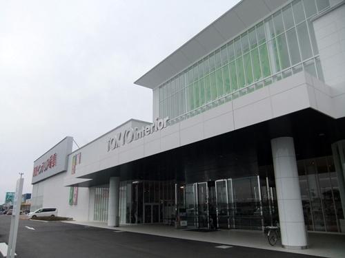 2013.4.10 東京インテリア(金田) 029 (1)