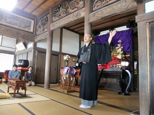 2013.5.7 見学会(波の伊八) 147 (5)