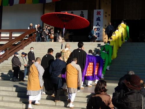 2014.1.12 成田山(初詣)みのる観光 101 (6)