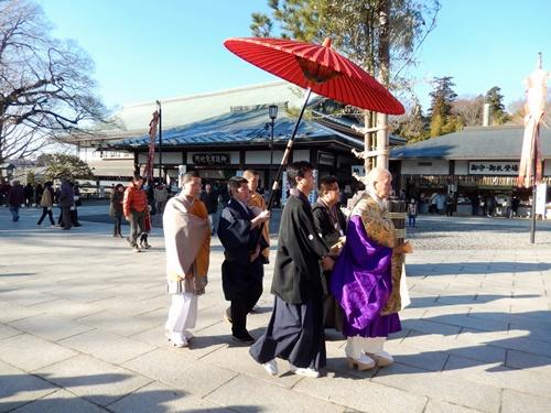 2014.1.12 成田山(初詣)みのる観光 101 (5)