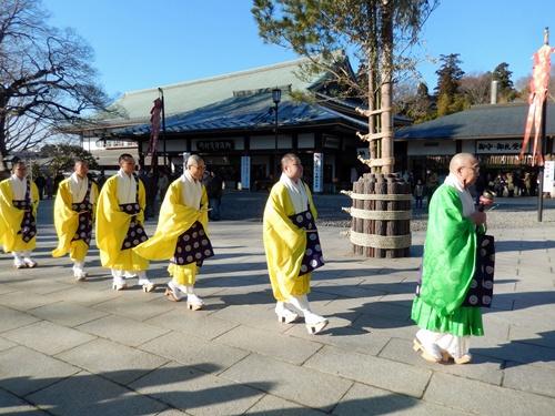2014.1.12 成田山(初詣)みのる観光 101 (3)