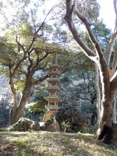 2014.1.12 成田山(初詣)みのる観光 101 (11)