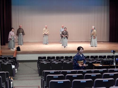 2014.1.17 我孫子公民館視察(我孫子市) 019 (4)