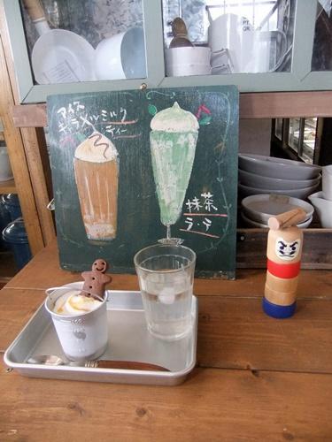 2014.2.3 清和のカフェ(君津市) 005 (4)