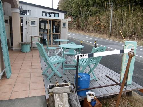 2014.2.3 清和のカフェ(君津市) 005 (2)
