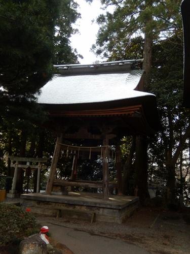 2014.2.4 初雪(高蔵寺) 004