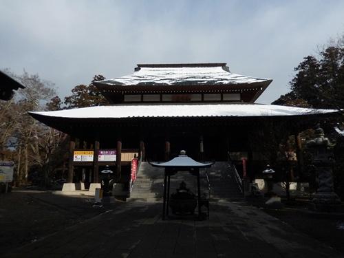 2014.2.4 初雪(高蔵寺) 003