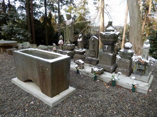 2014.2.4 初雪(高蔵寺) 010