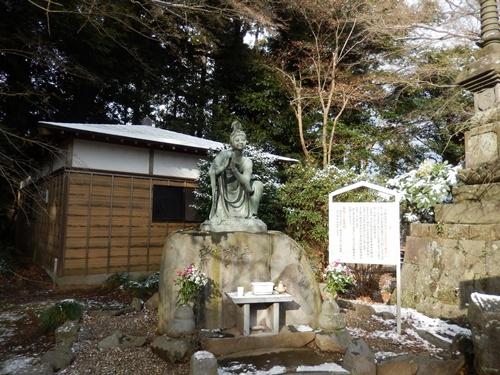 2014.2.4 初雪(高蔵寺) 008