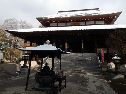 2014.2.4 初雪(高蔵寺) 007