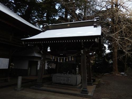2014.2.4 初雪(高蔵寺) 006