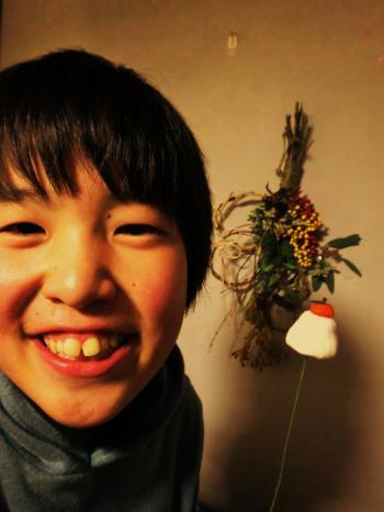 2013葉楽×mono 25
