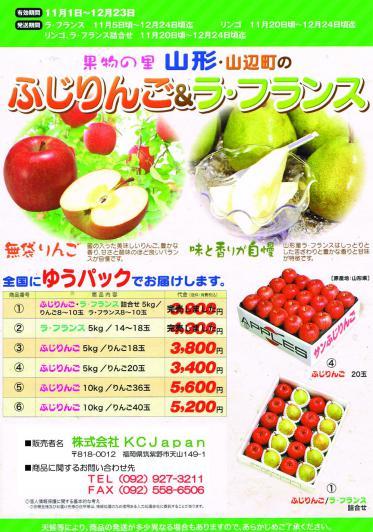 1_convert_20121203141819.jpg