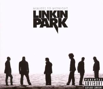リンキンパーク