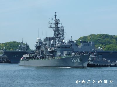 P1530217-ship.jpg