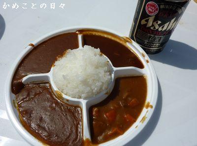 P1530234-curry.jpg