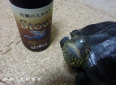 P1530560-beer.jpg