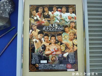 P1540354-poster.jpg