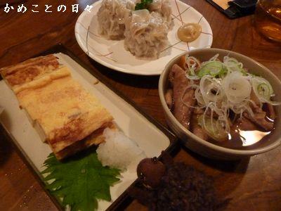 P1560083-food.jpg