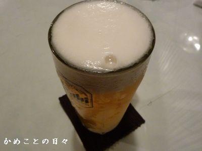 P1560546-beer.jpg