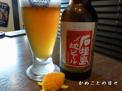 P1590033-beer.jpg