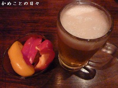 P1600573-beer.jpg