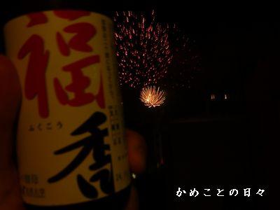P1620596-beer.jpg