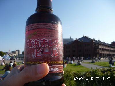 P1620600-beer1.jpg