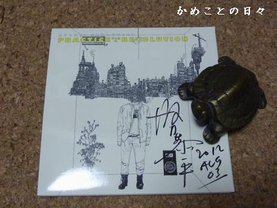 P1630179-cd.jpg
