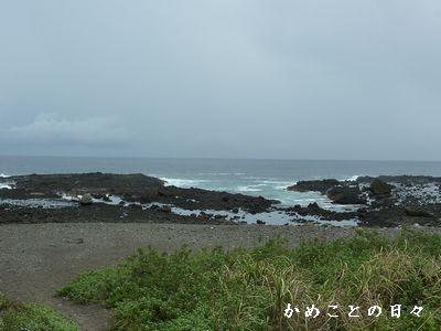 P1630659-beach.jpg