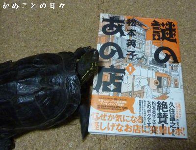P1630813-book.jpg