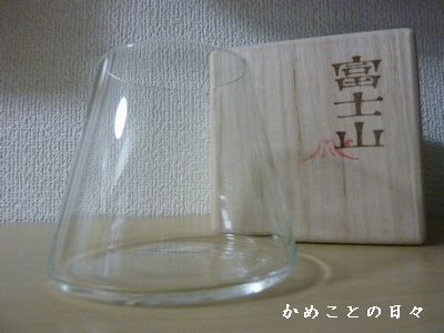 P1630817-fuji.jpg