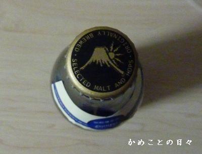 P1630822-cap.jpg