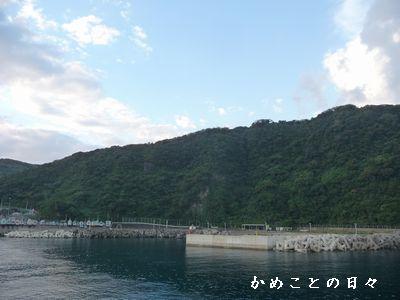 P1640384-oshima.jpg