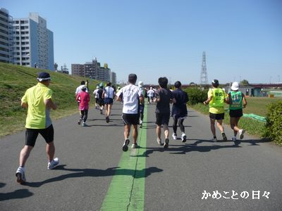 P1640719-road.jpg