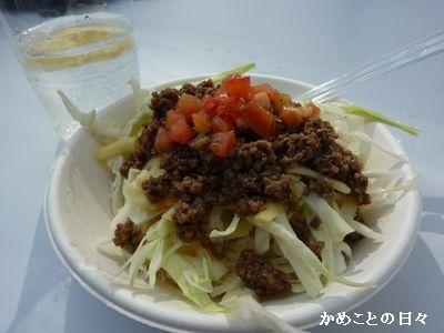 P1660088-tacos.jpg