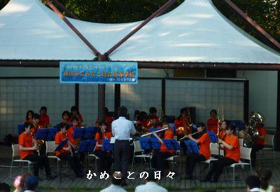 P1660201-band.jpg