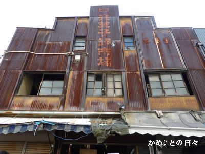 P1660793-kashi.jpg