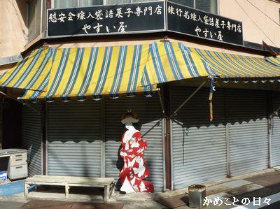 P1660797-yomekashi.jpg