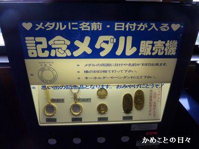 P1660846-medal.jpg