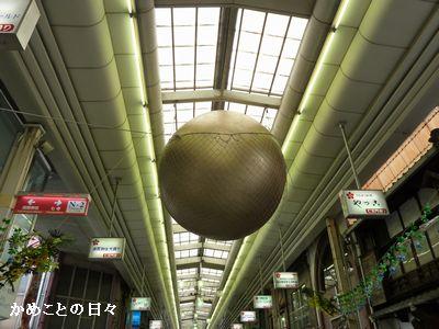 P1670240-ball.jpg