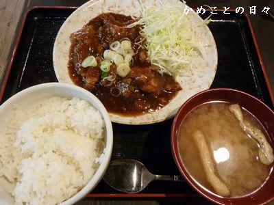 P1680761-lunch.jpg