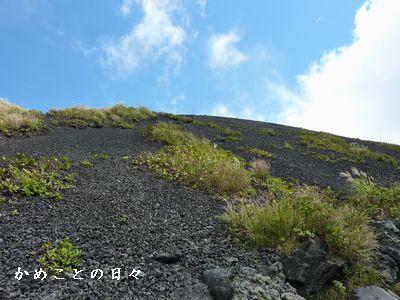 P1690988-moun.jpg
