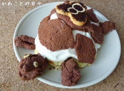 P1700672-cake.jpg