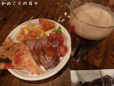 P1710037-beer.jpg