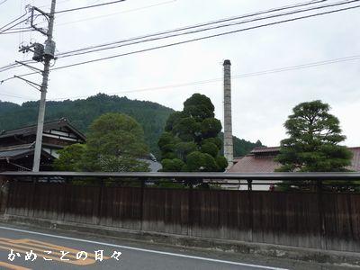 P1710716-sake.jpg