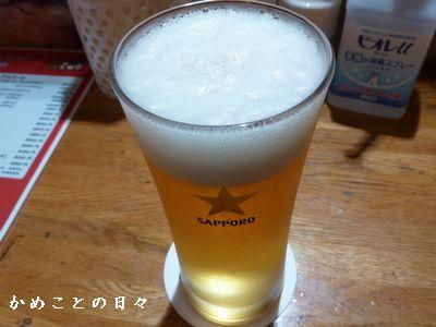 P1720035-beer.jpg