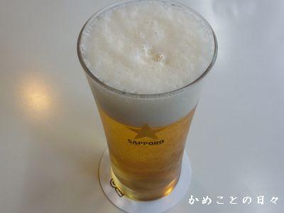 P1720436-beer.jpg