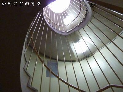 P1740066-step.jpg