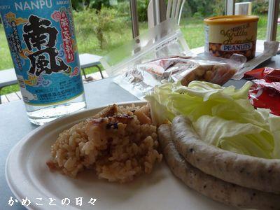 P1740905-food.jpg